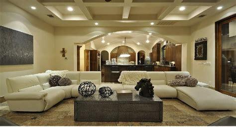 green livingroom gorgeous living rooms tjihome