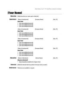 17223 chronological resume exle chronological order resume exle dc0364f86 the most