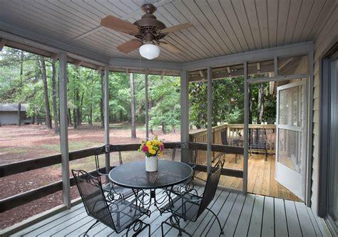 rent cottage cottage rentals cottages at callaway resort