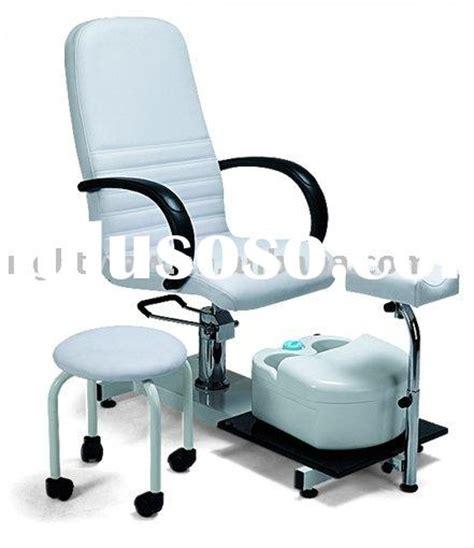 pedicure chair 9 spa pedicure chair foot spa