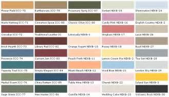 home depot paint colors interior behr paint colors bbt com