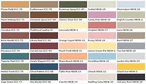 paint samples at home depot home painting ideas With home depot interior paint colors