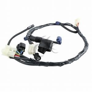 Headlight Gauge Sub Harness Wire For Yamaha Yzf R6 Yzf R6