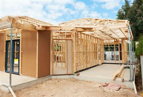 simulateur de cuisine prix de construction d 39 une maison en bois