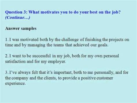 graphic designer interview questions  answers