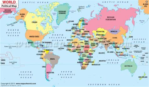 world map   countries labeled world maps