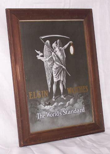 bargain johns antiques antique elgin  advertising