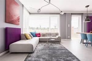 Sofa Vor Heizung Heizung Vor Fenster Klimaanlage Und Heizung Zu