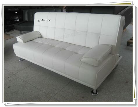 how to renovate old sofa set white faux leather sofa fresh white faux leather couch 78