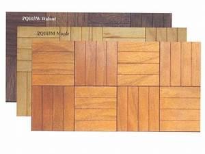 parquet flooring kit in lille miniature wood flooring With parquet lille