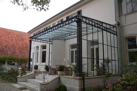 Wintergarten Aus Alten Fenstern by Wintergarten Aus Alten Fenstern Gew Chshaus Selber Bauen