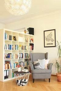 Gästezimmer Einrichten Ikea : herbstzeit lesezeit home ~ Buech-reservation.com Haus und Dekorationen