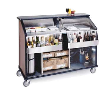 lakeside manufacturing portable mobile carts commercial