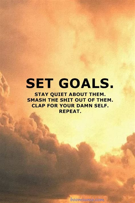 Motivational Images Awesome Motivational Quotes For You To Success Boomsumo