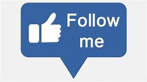 【Facebook】フォローできる人とできない人の違い - Facebookの極み 〜使い方・裏技・小ネタ大全〜