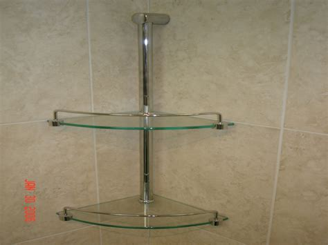 corner shower shelf bathroom shower corner shelves corner shelves shower bathroom ideas shower corner shelf can