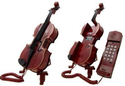 cellophone  images violin violin   nerd