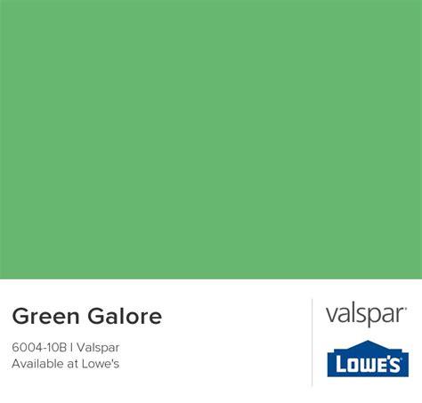 25 best ideas about valspar green valspar colors valspar gray paint and valspar