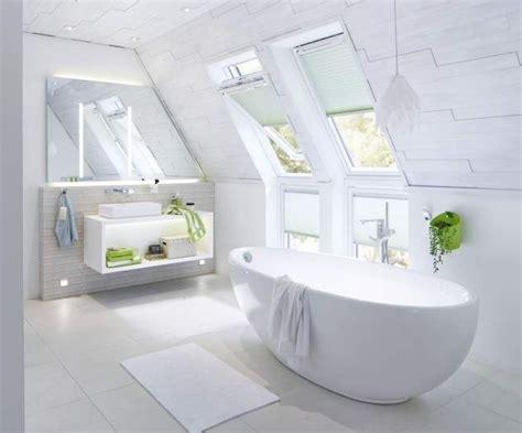 Badewanne Hamburg Design Idee Casadsn