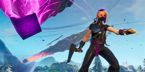 Ice king top 5 highest elevation points fortnite fortnite season 7 when is the new update for fortnite 740 wallpapers. Fortnite Zero Point Wallpapers - Top Free Fortnite Zero ...