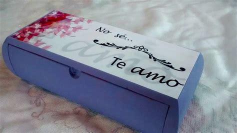 14 de febrero caja de regalos san valentin 100 00 en mercado libre