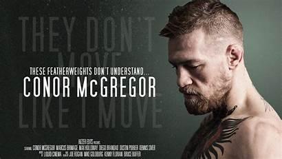 Mcgregor Conor Wallpapers Backgrounds Quotes Desktop Background