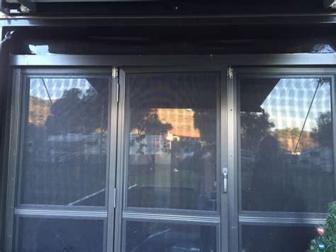 3 season patio doors page 3 dutchmen owners