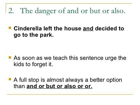 2011 The Sentences 1 To 18