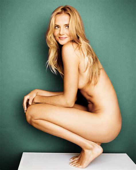 Hantuchova nude picture jpg 960x1200
