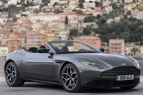 acura infiniti lexus the worst luxury cars of 2018 bloomberg