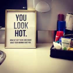 100 funny printable bathroom signs funny bathroom