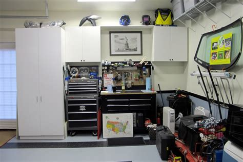 garage storage cabinets ikea garage cabinets ikea is affordable storage solution