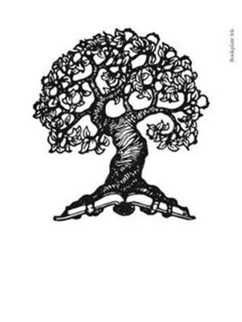 16 Best Classic Antioch bookplates images | Ex libris, Owl books, Ink