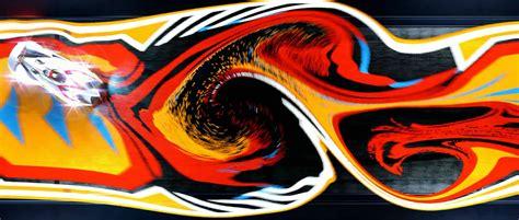 speed racer wallpaper gallery