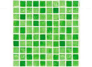 Deko Bad Grün : tapete selbstklebend dekofolie mosaik fliesen gr n bad deko abwaschbar 50x100cm ebay ~ Sanjose-hotels-ca.com Haus und Dekorationen