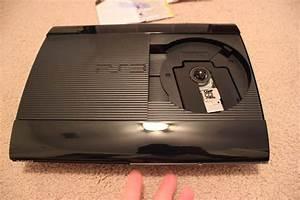 U0026quotsuper Slimu0026quot Ps3 Review 8wayrun