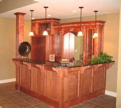 cherry cabinets kitchen 1000 images about cabinet on stain colors 2142