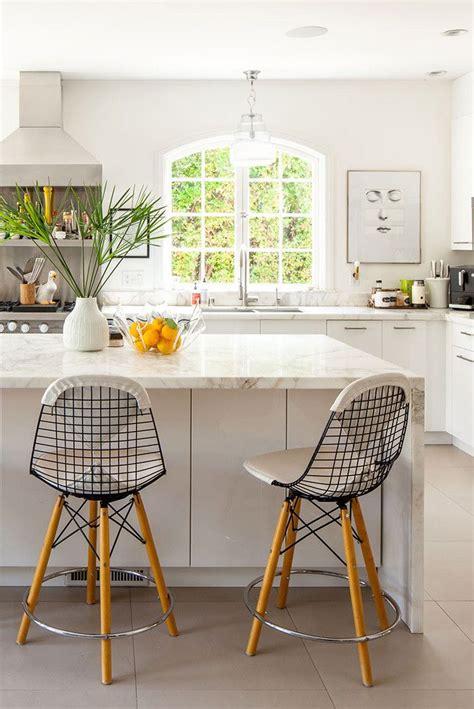 ikea kitchen island stools 1000 ideas about ikea counter stools on 4543