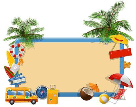 Transparent Beach Flip Flops PNG Clipart   Clip Art Library