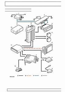 Land Rover Workshop Manuals  U0026gt  Range Rover P38  U0026gt  87