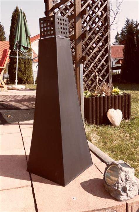 Fackel Laterne Öllampe Garten  Kaufen Bei Versandhandel Wüst