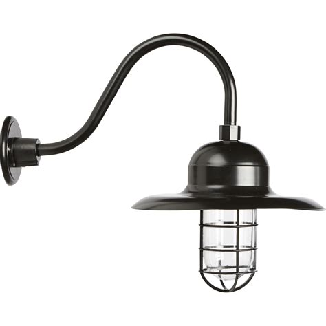 barn light with wall ceiling sconce kotulas