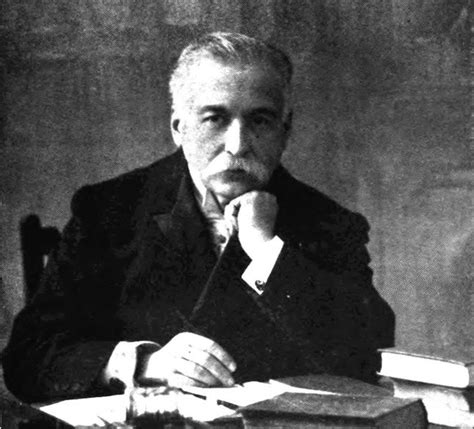 cuisine escoffier 17 best images about auguste escoffier on traditional the 20s and savoy hotel