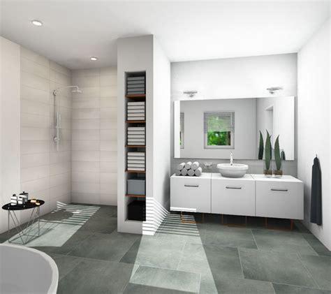 Badezimmer Dusche Gemauert Gispatchercom