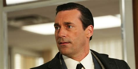 jon hamm net worth  wiki married family wedding