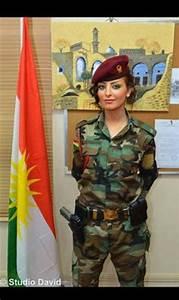 1000+ images about Kurdish people on Pinterest | Kurdistan ...