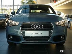 Audi A1 1 4 Tfsi 122 : 2011 audi a1 3 door 1 4 tfsi s line 90 122 kw ps s tro car photo and specs ~ Gottalentnigeria.com Avis de Voitures