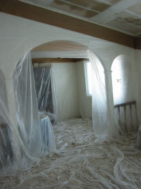 thrailkills drywall services popcorn acoustic ceiling