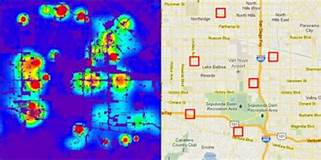 Dozens of Cities Have Secretly Experimented With Predictive Policing Software…