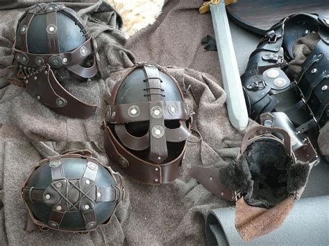 41 Best Images About Armor Ideas On Pinterest